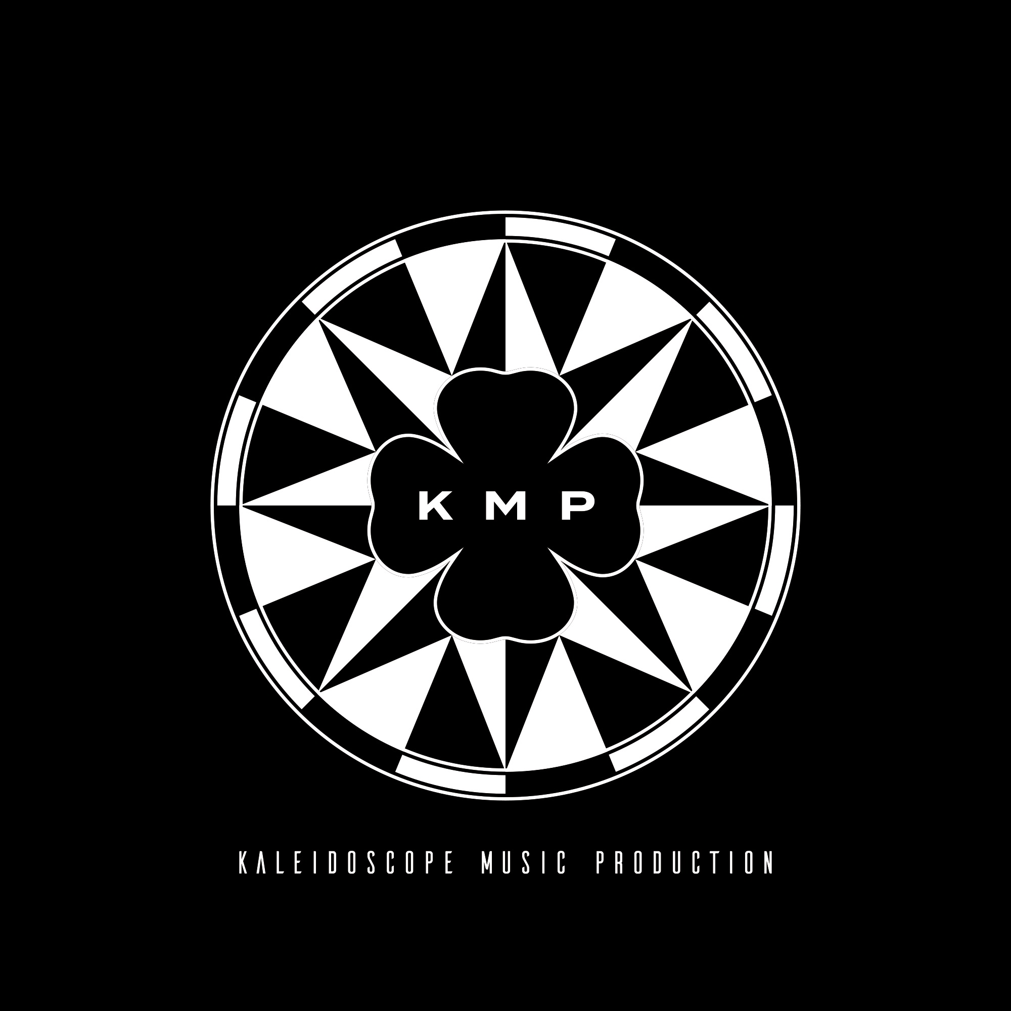KALEIDOSCOPE MUSIC PRODUCTION