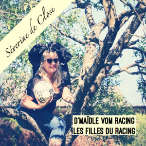 D'Maïdle vom Racing - Les filles du Racing