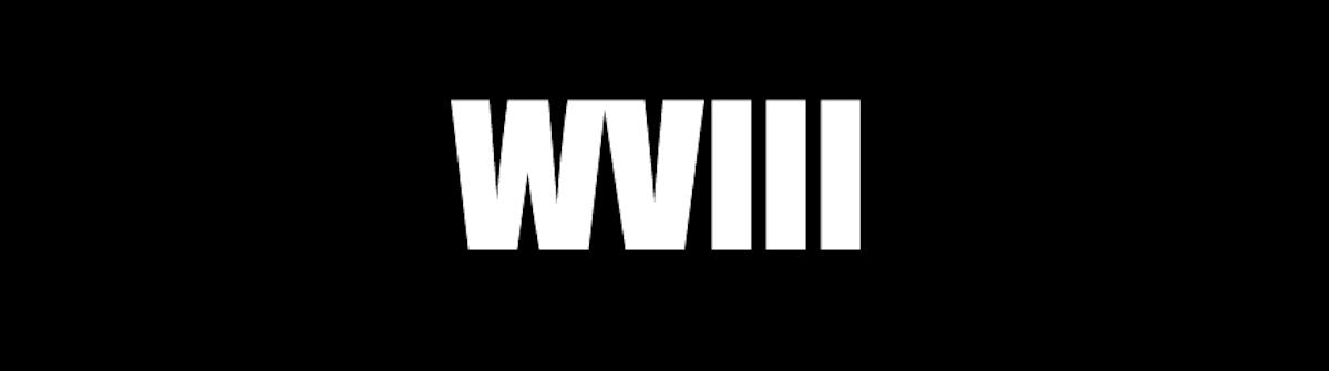 WVIII