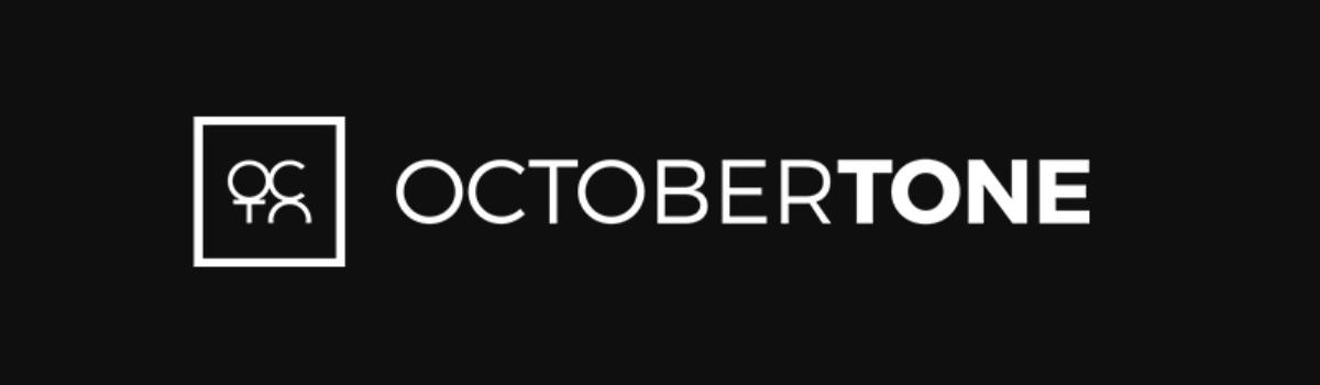 OCTOBER TONE