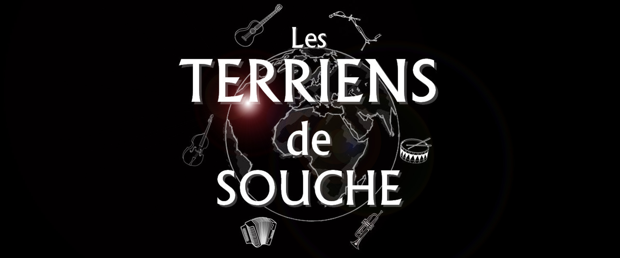 LES TERRIENS DE SOUCHE
