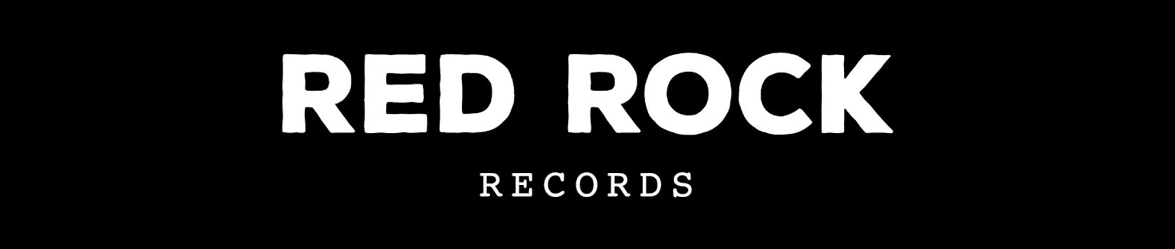 RED ROCK RECORDS
